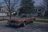 Picture of 1977 Ford LTD, gallery_worthy