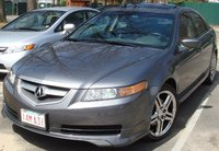 Picture of 2005 Acura TL FWD with Navigation, gallery_worthy