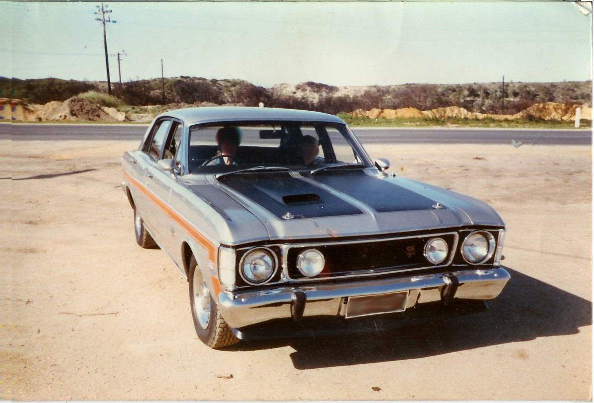 69 Ford LTD 2 Door additionally 1967 Pontiac GTO Project Car likewise 1970 Chevy C10 Bagged in addition 1970 Ford Falcon Mad Max Deep Purple Mohair Carpeting Covering The further Ford Falcon 1970 12 Goz's 1970 Ford Falcon. on 1970 ford falcon