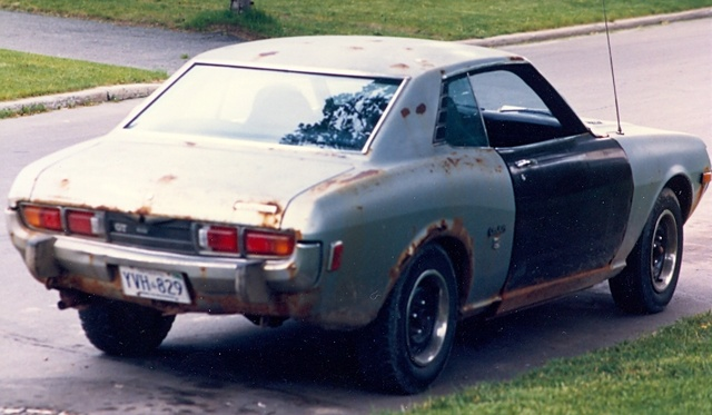 Picture of 1975 Toyota Celica ST coupe, gallery_worthy