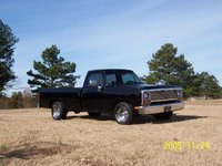 Picture of 1990 Dodge RAM 150