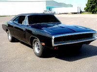 Picture of 1970 Dodge Charger, gallery_worthy