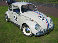 1963 Volkswagen Beetle picture i wish it was mine but by the spring mine will be the same ecxact thing, gallery_worthy