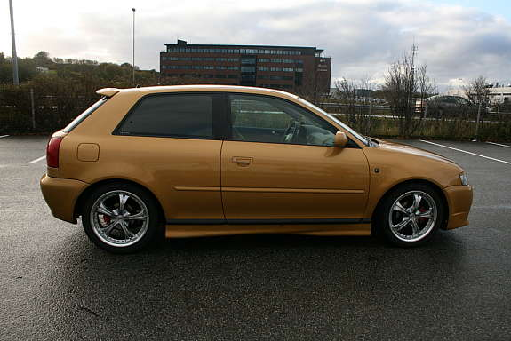 1997 audi a3 submited images pic2fly