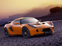 Picture of 2006 Lotus Exige Coupe, gallery_worthy