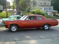 Picture of 1965 Chevrolet Biscayne