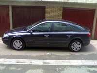 Picture of 2001 Renault Laguna, gallery_worthy