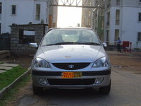 Picture of 2005 Rover CityRover, gallery_worthy