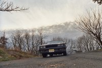 Picture of 1985 Chevrolet Monte Carlo, gallery_worthy