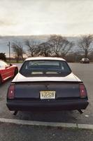 Picture of 1985 Chevrolet Monte Carlo