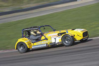 Picture of 2005 Caterham Seven