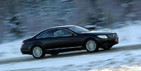 Picture of 2006 Mercedes-Benz CL-Class CL 500 2dr Coupe, exterior
