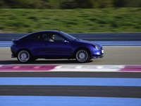 Picture of 2002 Ford Puma, gallery_worthy