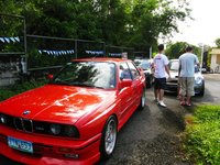 Picture of 1987 BMW M3, gallery_worthy