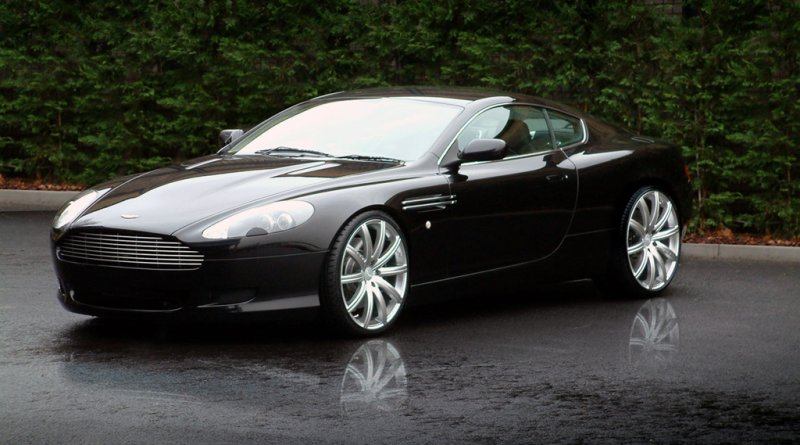 2007 aston martin v8 vantage pictures cargurus. Cars Review. Best American Auto & Cars Review
