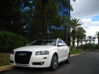 Picture of 2006 Audi A3 2.0T Wagon, gallery_worthy