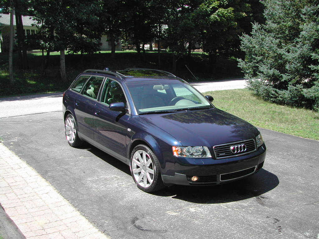 2004 audi a4 other pictures cargurus. Black Bedroom Furniture Sets. Home Design Ideas