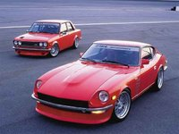Picture of 1979 Datsun 280Z, gallery_worthy