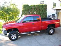 Picture of 1997 Dodge Ram Pickup 1500 2 Dr Laramie SLT 4WD Extended Cab SB