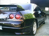 Picture of 1994 Nissan Skyline