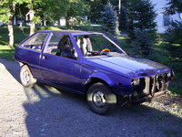 Picture of 1988 Dodge Colt, gallery_worthy