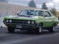 Picture of 1970 Ford Fairlane