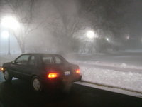 Picture of 1993 Plymouth Sundance 2 Dr STD Hatchback, gallery_worthy