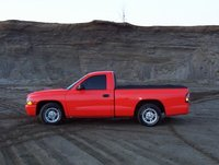 Picture of 1997 Dodge Dakota 2 Dr Sport Standard Cab SB, gallery_worthy