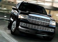 Picture of 2008 Lincoln Navigator, gallery_worthy