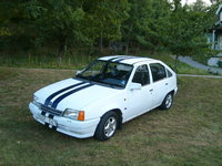 Picture of 1991 Opel Kadett