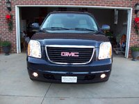 Picture of 2007 GMC Yukon XL 1500 SLT-1 4WD