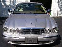 Picture of 2005 Jaguar XJ-Series Vanden Plas Sedan, gallery_worthy