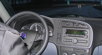 Picture of 2007 Saab 9-3 SportCombi, gallery_worthy