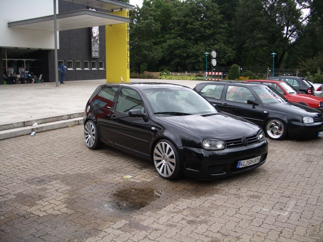 2000 volkswagen golf 1 6 related infomation specifications. Black Bedroom Furniture Sets. Home Design Ideas