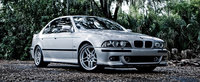 Picture of 2000 BMW 5 Series 528i Sedan RWD, gallery_worthy