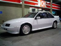 Picture of 1988 Chevrolet Beretta, gallery_worthy