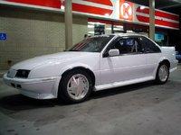 Picture of 1988 Chevrolet Beretta