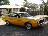 Picture of 1973 Valiant Charger