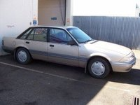 Picture of 1987 Holden Commodore