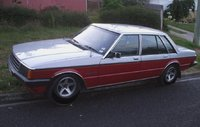 Picture of 1980 Ford Fairlane, gallery_worthy