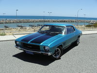 Picture of 1974 Holden Monaro, gallery_worthy