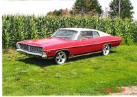 Picture of 1968 Ford Galaxie