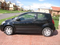 Picture of 2007 Citroen C2, gallery_worthy