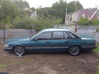 Picture of 1992 Ford Fairlane