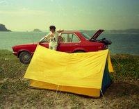 1978 Holden Gemini, Batemans Bay - Approx 87-88