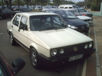Picture of 1992 Volkswagen Fox GL, gallery_worthy