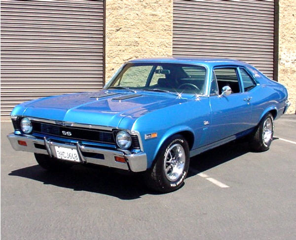 2015 Chevrolet Malibu Overview C24424 together with 1973 Chevrolet Nova Pictures C10116 pi36348308 likewise 2000 Chevrolet Blazer Overview C885 likewise Caterham Seven likewise 1983 Chevrolet Monte Carlo Pictures C4369 pi10936404. on 1977 chevy luv