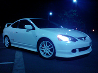 2003 Acura  on 2005 Acura Specs On 2003 Acura Rsx Coupe Pictures 2003 Acura Rsx Coupe