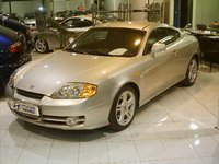 Picture of 2004 Hyundai Coupe, gallery_worthy