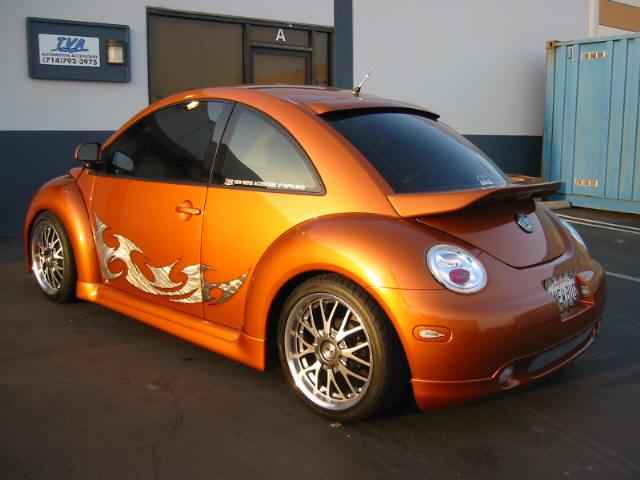 2003 volkswagen beetle accessories 2003 beetle car parts. Black Bedroom Furniture Sets. Home Design Ideas
